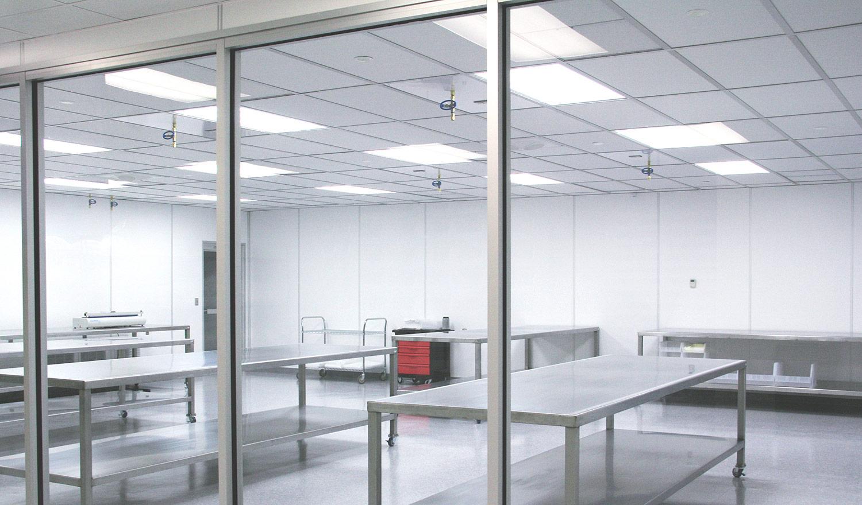 Cleanroom-4-1500x880