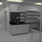 Cleanroom Management