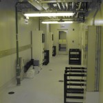 Cleanroom Consulting